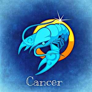 cancer-les-zodiaques-et-les-pierres-lithothérapie-énergies-des-pierres