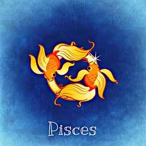 poisson-les-zodiaques-et-les-pierres-lithothérapie-énergies-des-pierres