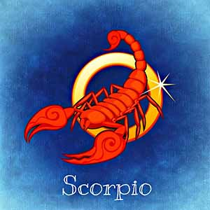 scorpion-les-zodiaques-et-les-pierres-lithothérapie-énergies-des-pierres