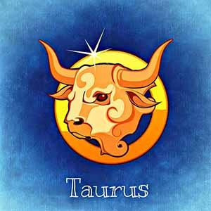 taureau-les-zodiaques-et-les-pierres-lithothérapie-énergies-des-pierres