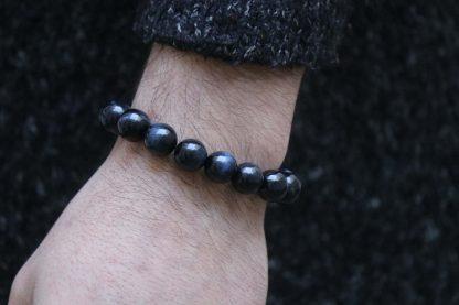 bracelet-oeil-de-faucon-2