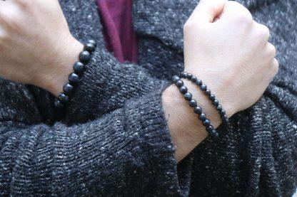 bracelet-oeil-de-faucon-4
