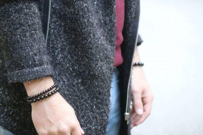 bracelet-tourmaline-3