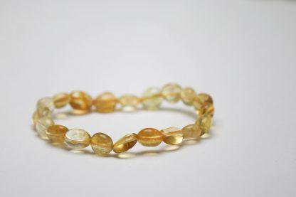 bracelet-citrine-3