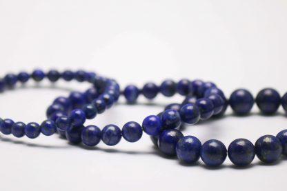 bracelet-lapis-lazuli.-2
