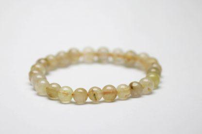 bracelet-quartz-rutile-2