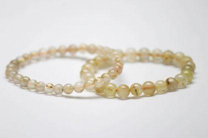 bracelet-quartz-rutile-3
