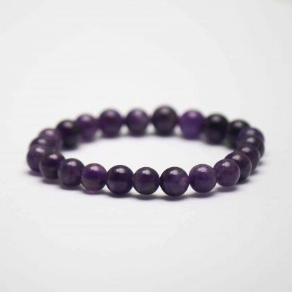 amethyste-bracelet-01