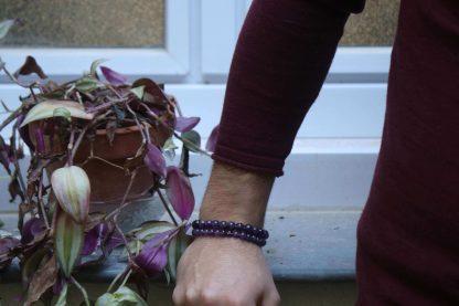 amethyste-bracelet-03