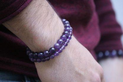 amethyste-bracelet-04