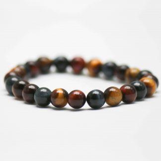 bracelet-3-oeil