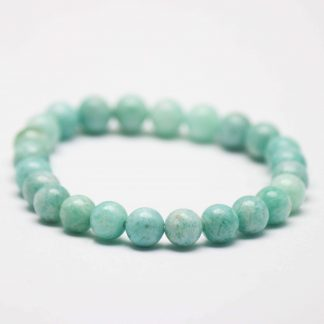 bracelet-amazonite