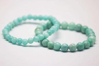bracelet-amazonite-2