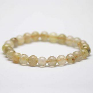 bracelet-quartz-rutile
