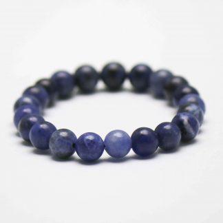 bracelet-sodalite
