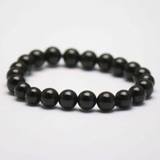 bracelet-tourmaline