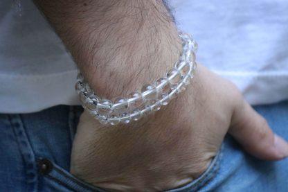 cristal-de-roche-bracelet