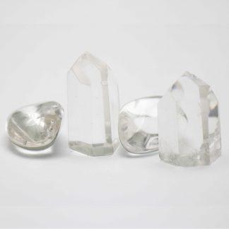 cristal-de-roche-pierre-roulée