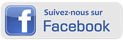 energies-des-pierres-facebook