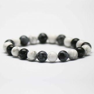howlite-obsidienne-bracelet
