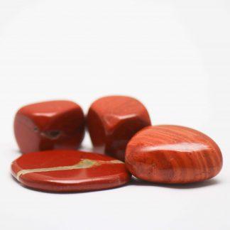 pierre-roulée-jaspe-rouge