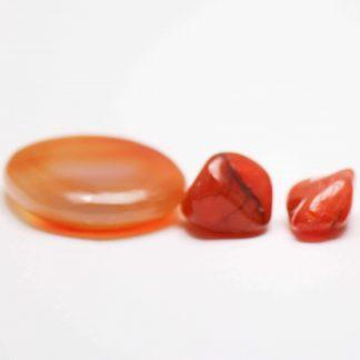 pierre-roulée-cornaline