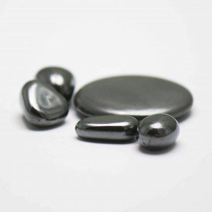 pierre-roulée-hématite