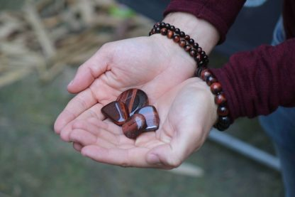 pierre-roulée-oeil-de-taureau