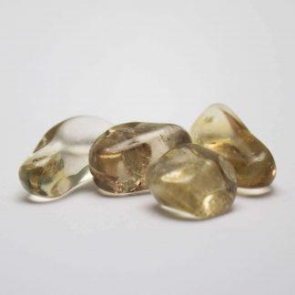 pierre-roulee-citrine
