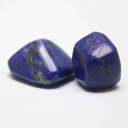 pierre-roulée-lapis-lazuli