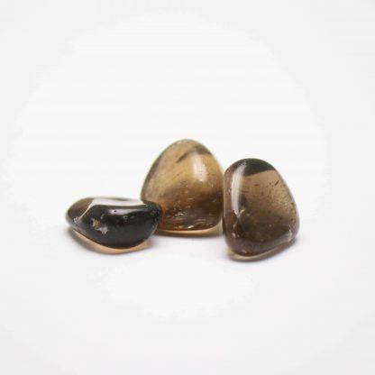 pierre-roulée-quartz-fume