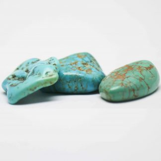 pierre-roulée-turquoise