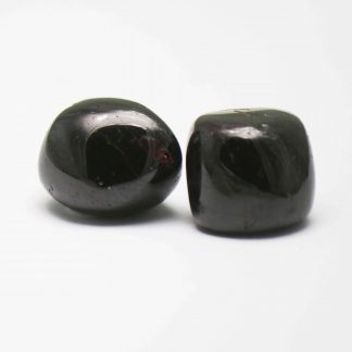 pierre-roulee-grenat