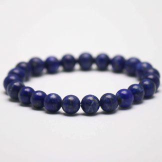 bracelet-lapis-lazuli.jpg