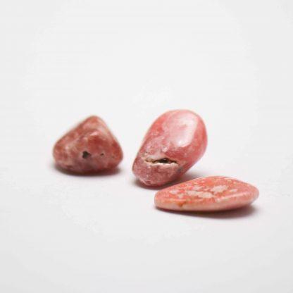rodochrosite-pierre-roulee