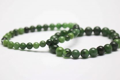 jade-néphrite-bracelet-2