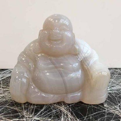 bouddha-agate