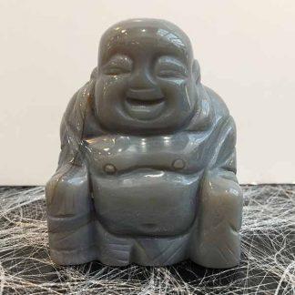bouddha-jaspe