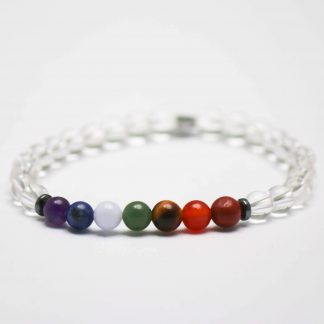 bracelet-7-chakra-cristal-de-roche