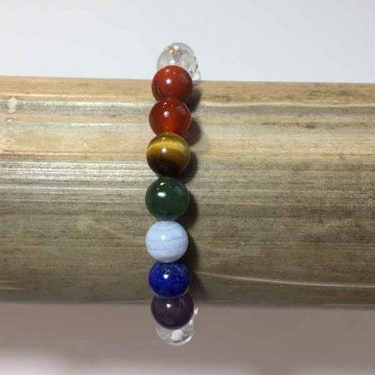 bracelet-7-chakras-cristal-de-roche