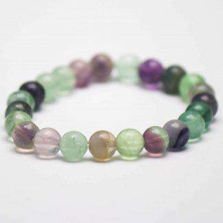 bracelet-fluorite-florine