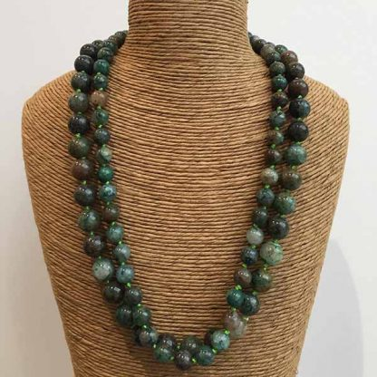collier-chrysocolle