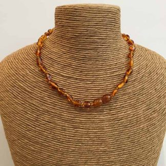 collier-enfant-ambre