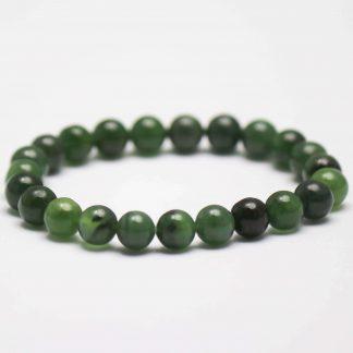 jade-néphrite-bracelet