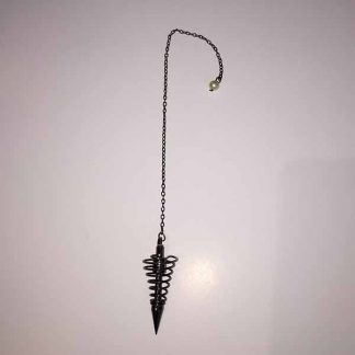 pendule-laiton-noir-1