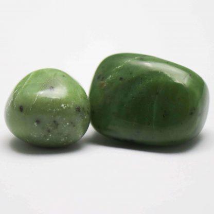pierre-roulée-jade-néphrite