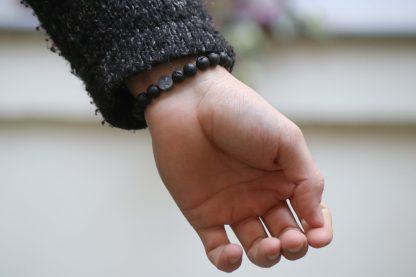 bracelet-7-chakras-pierre-de-lave-3