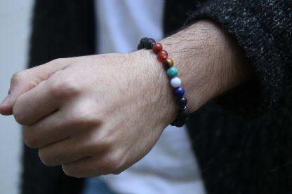 bracelet-7-chakras-pierre-de-lave-2