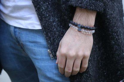 bracelet-7-chakras-cristal-de-roche-4