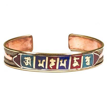 Bracelet-Om-Mani-Peme-Hum-en-cuivre
